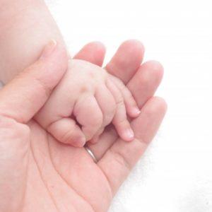 不妊症・妊活のことなら阪急西宮北口徒歩2分の美容鍼専門の鍼灸院 ハリエッセンスへ