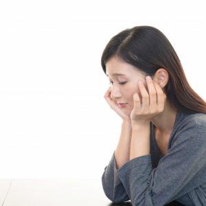 自律神経失調症のことなら阪急西宮北口徒歩2分の美容鍼専門の鍼灸院 ハリエッセンスへ